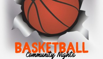 BASKETBALL COMMUNITY NIGHTS - Made with PosterMyWall (4)